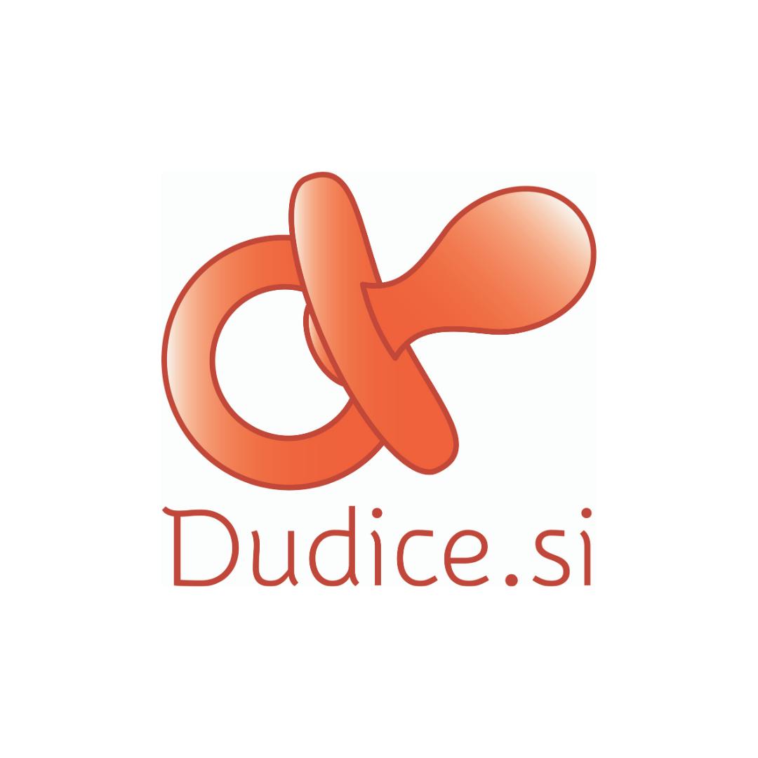 dudice.si